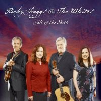 Ricky Skaggs and Family