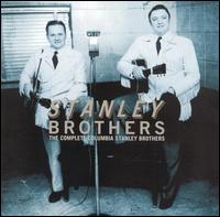 The Stanley Brothers - Hey! Hey! hey!