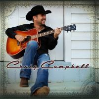 Craig Campbell - Makes You Wanna Sang