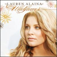 Laura Alaina - One of those Boys