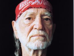 Willie Nelson - Remember Me