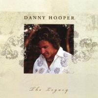 Danny Hooper -Already Gone