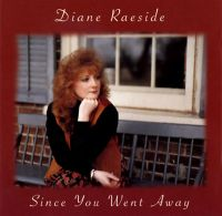 Diane Raeside - Slow Dance