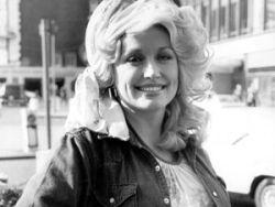 Dolly Parton - 1977