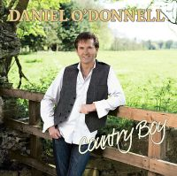 Daniel O'Donnell - I'm Going to Be a Country Boy