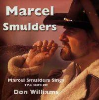 Marcel Smulders - Some broken Hearts Never mend