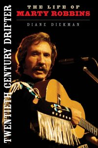 The Life of Marty Robbins