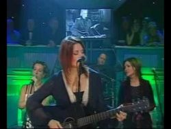 Rosanna Cash - 40 Shades of Green