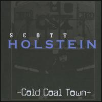 Scott Holstein - Boone County Blues