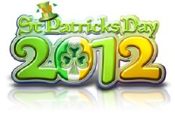 Saint Patricks Day 2012