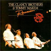 Thge Clancy Brothers - Isn't It Grand Boys