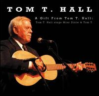 Tom T. Hall - I'm a Coal Mining Man