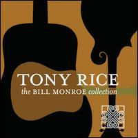 Tony Rice - I'm On My Way Back to the Old Home