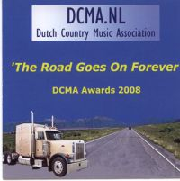 DCMA 2008 - Ad Welten - Endless Road