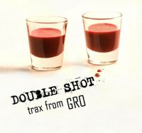 Double Shot - The Stars