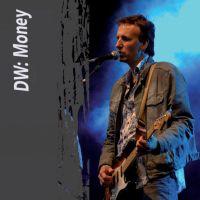 Dirk-Wim in't Hof (DW)- Money