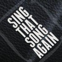 Glen Templeton - Sing That Song Again