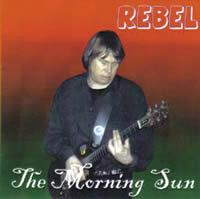 Rebel - Waiting