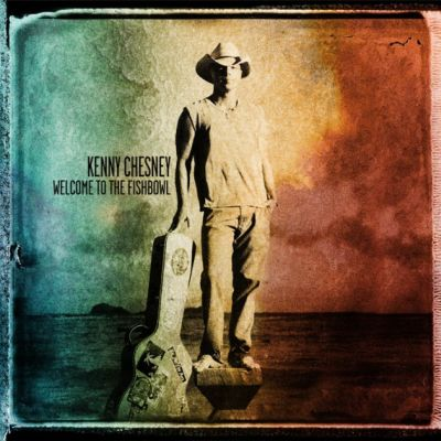 Kenny Chesney - While He Still Knows Who I Am