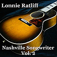 Lonnie Ratliff - This Isn't Your Daddy's Honky Tonk