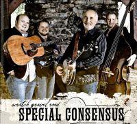 Special Consensus - Monroe