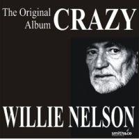 Willie Nelson - Crazy
