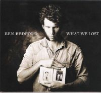 Ben Bedford - Cahokia