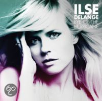 Ilse de lange - Time Will Have to wait