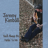 Jeremy Kimball - Play Me a Song Little Blind Boy