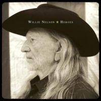 Willie Nelson - Heroe