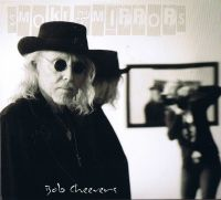 Bob Cheevers - Turn Around