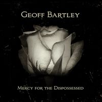 Geoff Bartley - High on a Mountaintop
