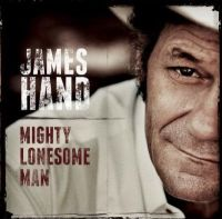 James Hand - Please Me When You Can