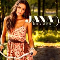Jana Kramer - Why You Wanna