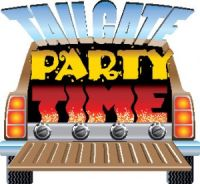 Luke Bryan -Tailgates and Tanlines Party