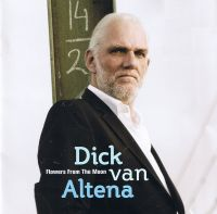 Dick van Altena - Waikiki
