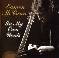Eamon Mccann - Dance with Me