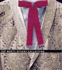 Marty Stuart Collection