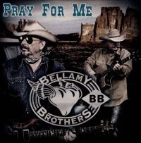 The Bellamy Brothers - Jesus Ain't No Stained Glass Window