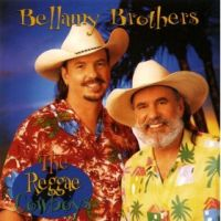 The Bellamy Brothers - Almost Jamaica