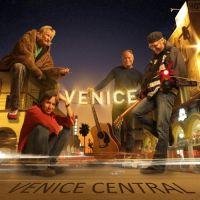 Venice - Desperado