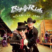 Big & Rich - Party Like Cowboyz