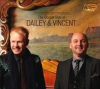 Dailey & Vincent - Living in the Kingdom of God
