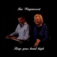 Ine Wagenvoort - Keep Your Head Up