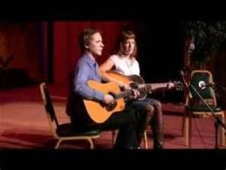 Caleb Klauder & Reeb Willms - Sinking in the Lonesome Sea