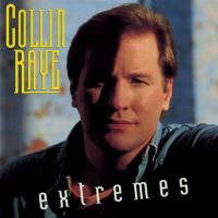 Collin Raye - My Kind of Girl
