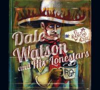 Dale Watson & His Lonestars - I Lie When I Drink