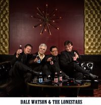 Dale Watson & His Lonestars