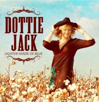 Dottie Jack - Because It's You