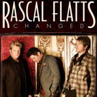 Rascal Flatts - A Little Home